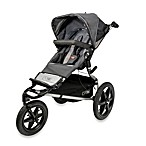Mountain Buggy® Evolution Terrain Stroller in Flint