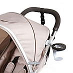 babyhome® Cup Holder for Emotion Stroller