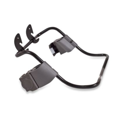 Graco Car Seat Adapter