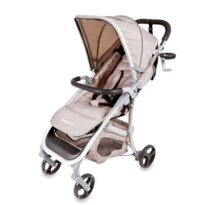 Emotion Stroller Accessories