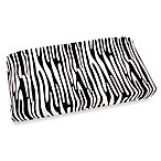 One Grace Place Jazzie Jungle Boy Changing Pad Cover