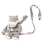 Animal Planet™ Tiger Backpack Harness
