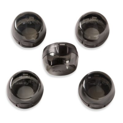 Safety 1st® Multi-Purpose Applicance Lock (Set of 5)
