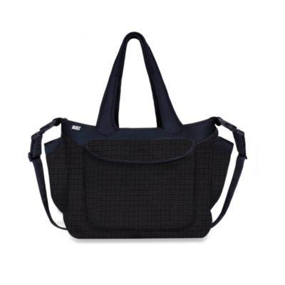Built® Go-Go Diaper Tote Diaper Bags