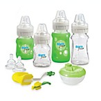 Born Free® Glass Bottle Gift Set