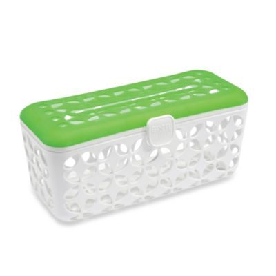 Born Free® Quick Load Dishwasher Basket