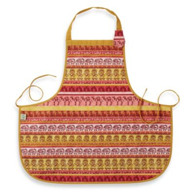 Sugarbooger® by o.r.e Kiddie Apron in Princess Darjeeling