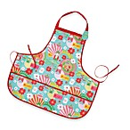 Sugarbooger® by o.r.e Kiddie Apron in Sweet & Sour