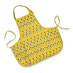 Sugarbooger® by o.r.e Kiddie Apron in Pencil
