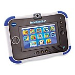 V-Tech® InnoTab 3S The Wi-Fi Learning Tablet