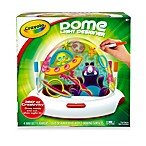 Crayola® Dome Light Designer