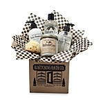 B. Witching Bath Co. Mountain Lodge Gift Box