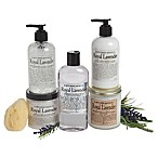 B. Witching Bath Co. Royal Lavender Bath & Body Gift Box