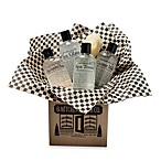 B. Witching Bath Co. Shower Lover's Gift Box