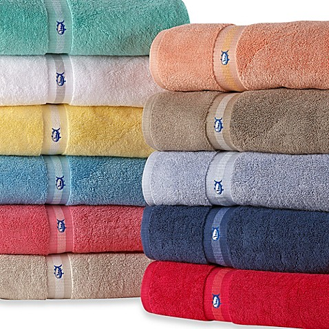 how to buy bath towels