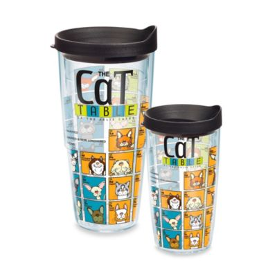 Tervis Table Tumbler