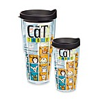 Tervis® Cat Periodic Table Tumbler