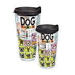 Tervis® Dog Periodic Table Tumbler