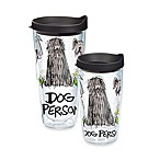 Tervis® Dog Person Tumbler
