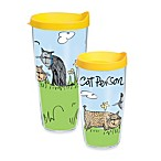 Tervis® Cat Person Tumbler
