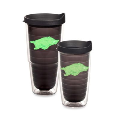 Freezer Safe Arkansas Tumbler