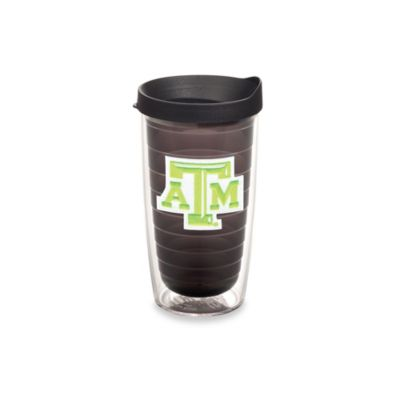 Tervis Insulated Tumbler's