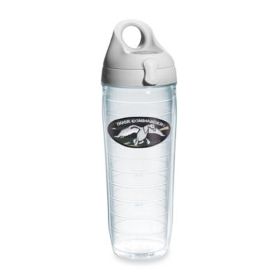Tervis® Duck Commander 24-Ounce Water Bottle