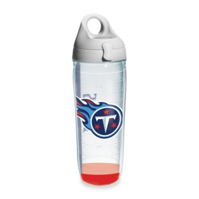 Tervis® Tennessee Titans 24-Ounce Water Bottle