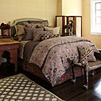 upstairs Dransfield & Ross Antalya Duvet Cover