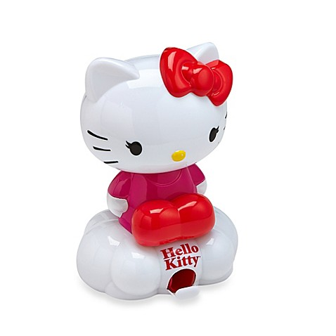 Hello Kitty® Gumball Machine