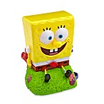 SpongeBob SquarePants Gumball Machine