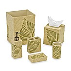 Tommy Bahama® Drifter Lotion Dispenser