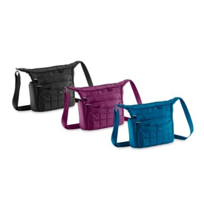 Lug® Flutter Mini Cross-Body