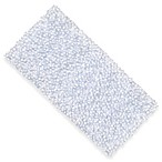 Therapedic Shells Bathtub Mat