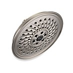 Delta® 3-Function H20kinetics Showerhead