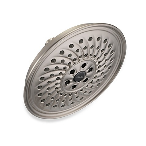 buy delta shower heads from bed bath amp beyond buy delta shower heads from bed bath amp beyond