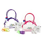 bINK'd® Ear Fun All In One Gift Set with Purse
