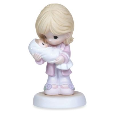 Precious Moments® A Love Like No Other Figurine