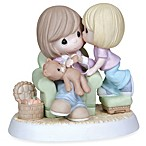 Precious Moments® Mom, You Are Sew Wonderful Figurine
