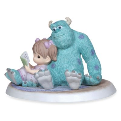 Precious Moments® Disney® Snuggle-Time Figurine