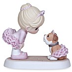 Precious Moments® I Believe In You Figurine