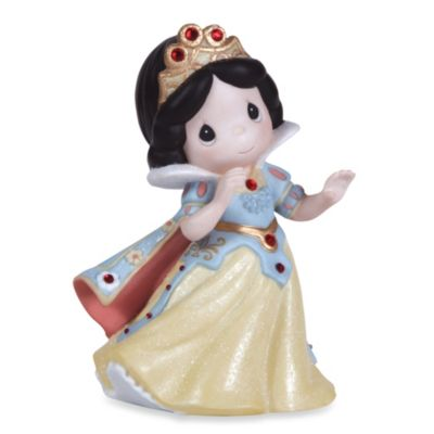 Precious Moments® Disney® Put A Little Sparkle In Your Heart Figurine