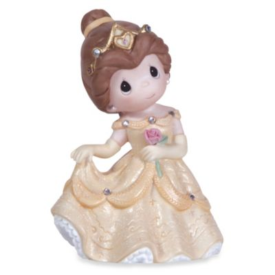 Precious Moments® Disney® Let Your Beauty Shine Figurine