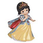 Precious Moments® Disney® Snow White Rotating Musical Figurine