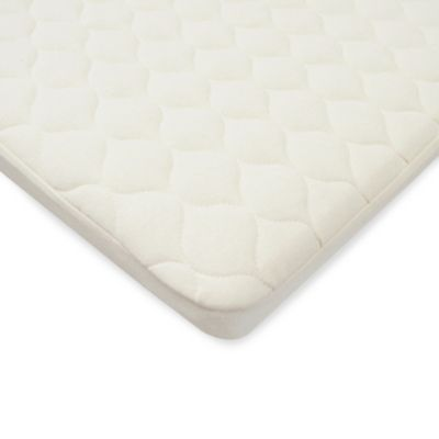 TL Care Pack 'n Play Mattress Pad Cover