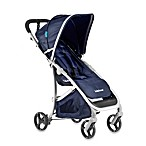 babyhome® Emotion Stroller
