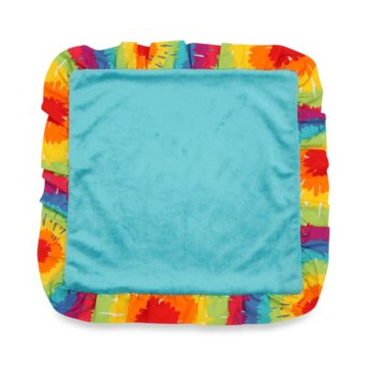 One Grace Place Binky Blanket