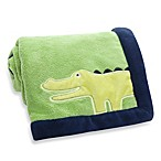 Carter's® Safari Sky Boa Blanket
