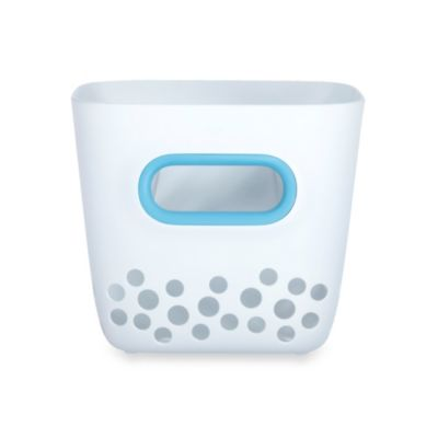 OXO Tot® Kids Bath Accessories