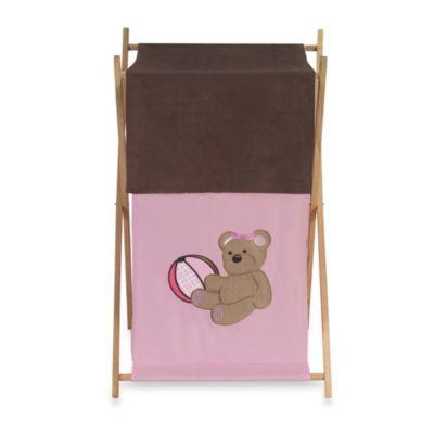 Chocolate Portable